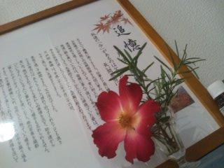 001_20111103154841.jpg