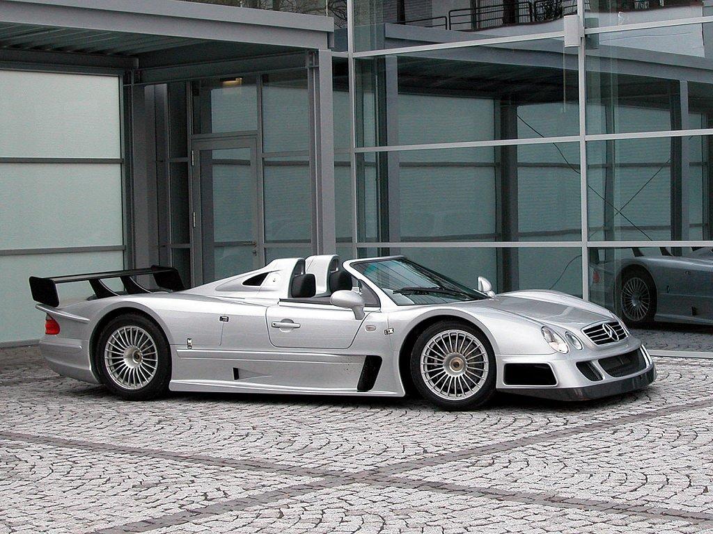 Silver-Mercedes-Benz_CLK_GTR_Roadster_2002.jpg
