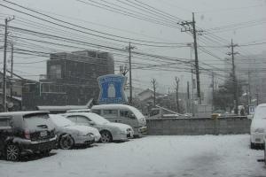 240229雪1-002