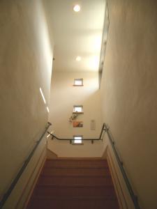 階段1-7