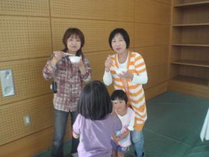 2011_1010_144239-pa101338.jpg