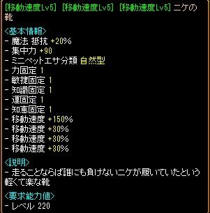 RedStone 14.01.25[01]