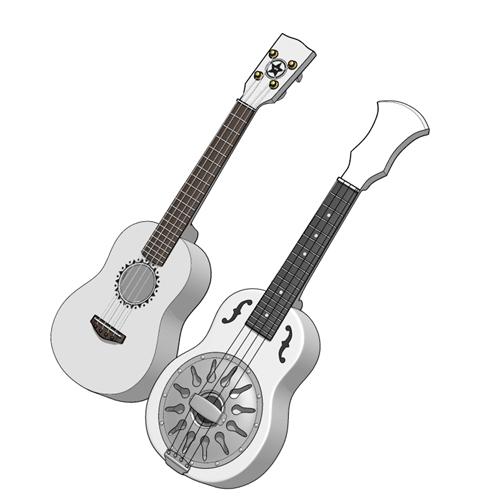 ukulele_t5b.jpg