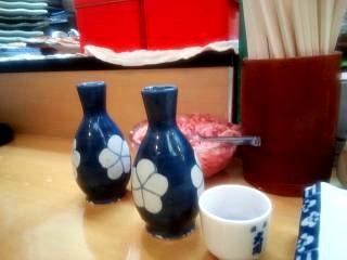 20130505政寿司(その2)