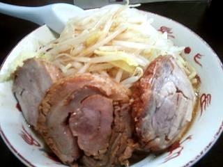 20130510大須賀(その1)