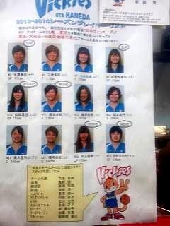 20130518ラーメン二郎三田本店(その3)