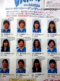 20130518ラーメン二郎三田本店(その4)