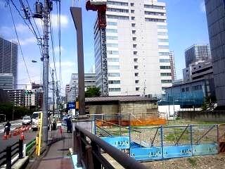 20130518芝浦散策(その4)
