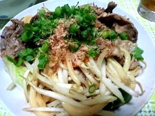 20130523料理