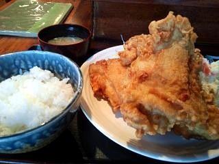 20130525福味(その6)