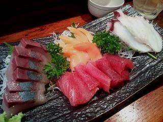 20130529福味(その1)