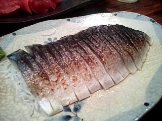 20130529福味(その2)