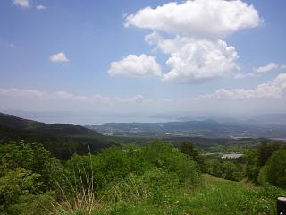 20130531磐梯吾妻レークライン(その10)