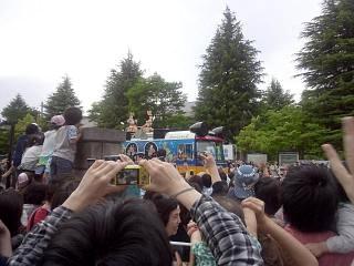 20130601フェスティバル(ミッキーその4)