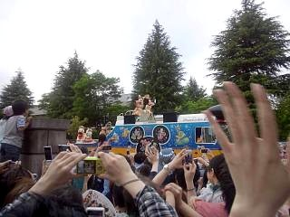 20130601フェスティバル(ミッキーその5)
