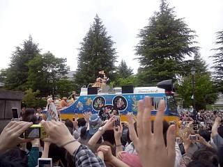 20130601フェスティバル(ミッキーその6)