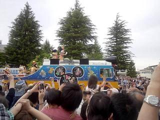 20130601フェスティバル(ミッキーその7)