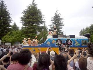 20130601フェスティバル(ミッキーその9)