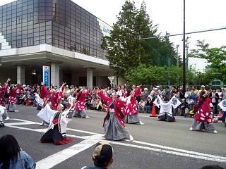 20130601フェスティバル(会津よさこいその11)