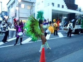 20130601フェスティバル(浅草サンバその8)