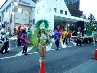 20130601フェスティバル(浅草サンバその9)