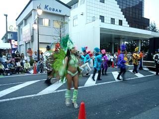 20130601フェスティバル(浅草サンバその10)