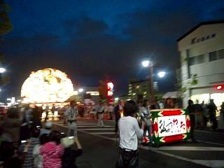 20130601フェスティバル(ねぷたその1)