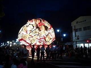 20130601フェスティバル(ねぷたその2)