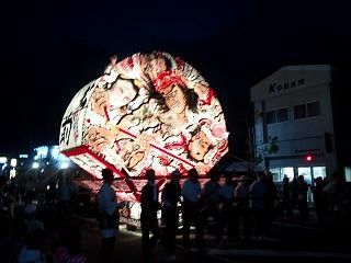 20130601フェスティバル(ねぷたその3)
