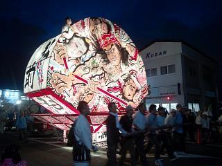 20130601フェスティバル(ねぷたその4)
