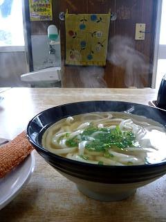 20130504マルタニ製麺(その1)