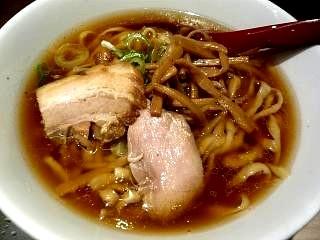 20130519麺や七彩(その1)