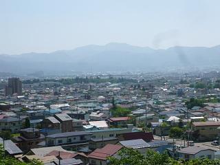 20130531飯盛山(その5)