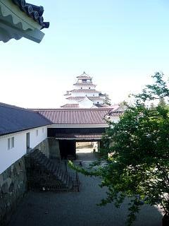 20130531鶴ヶ城(その11)
