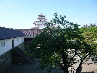 20130531鶴ヶ城(その12)