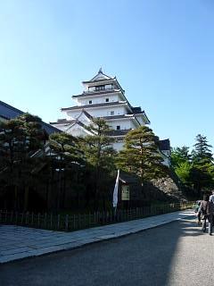 20130531鶴ヶ城(その13)