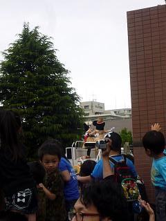 20130601フェスティバル(ミッキーその13)
