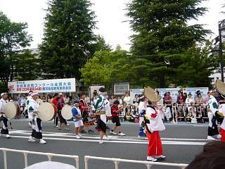 20130601フェスティバル(阿波踊りその10)