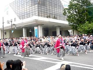 20130601フェスティバル(会津よさこいその7)