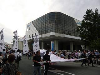 20130601フェスティバル(会津よさこいその13)