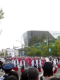 20130601フェスティバル(会津よさこいその17)