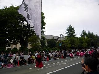 20130601フェスティバル(会津よさこいその20)