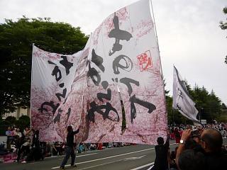 20130601フェスティバル(会津よさこいその22)