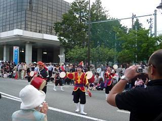 20130601フェスティバル(エイサーその3)