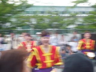 20130601フェスティバル(エイサーその5)