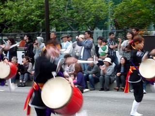 20130601フェスティバル(エイサーその6)