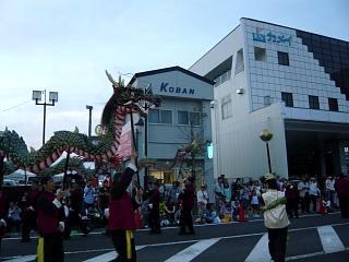 20130601フェスティバル(竜踊りその5)