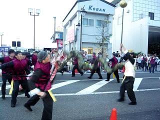 20130601フェスティバル(竜踊りその6)