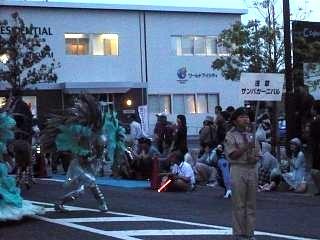 20130601フェスティバル(浅草サンバその11)