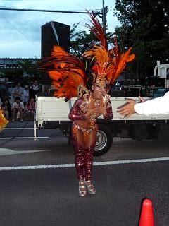 20130601フェスティバル(浅草サンバその13)